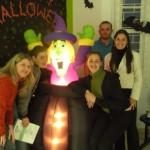 halloween-influx12-20090528143914.JPG