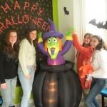halloween-influx13-20090528143915.JPG