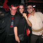 halloween-influx13-20090528151154.JPG