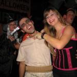 halloween-influx14-20090528151155.JPG