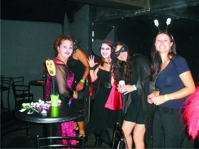 halloween-influx14-20090528154038.JPG