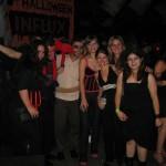 halloween-influx15-20090528151155.JPG