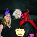halloween-influx15-20090528154039.JPG