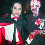 halloween-influx16-20090528154040.JPG