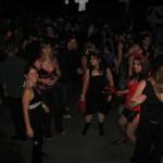 halloween-influx17-20090528151157.JPG