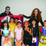 halloween-influx17-20090528154042.JPG