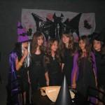 halloween-influx19-20090528151158.JPG
