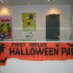 halloween-influx2-20090528143104.JPG