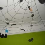 halloween-influx2-20090528143901.JPG