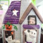 halloween-influx2-20090528151137.JPG