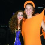 halloween-influx2-20090528154024.JPG
