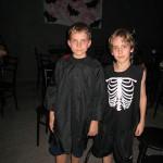 halloween-influx20-20090528151159.JPG