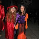 halloween-influx21-20090528151159.JPG