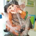 halloween-influx3-20090528151139.JPG