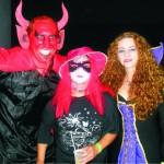 halloween-influx3-20090528154026.JPG