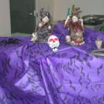 halloween-influx4-20090528143107.JPG