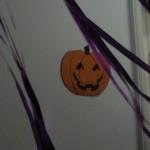 halloween-influx4-20090528143903.JPG