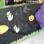 halloween-influx4-20090528151141.JPG