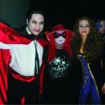 halloween-influx4-20090528154027.JPG