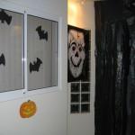 halloween-influx5-20090528143108.JPG