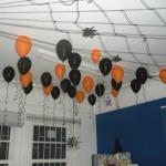 halloween-influx5-20090528143904.JPG