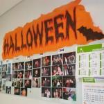 halloween-influx5-20090528151143.JPG