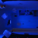 halloween-influx6-20090528143110.JPG