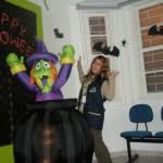 halloween-influx6-20090528143906.JPG