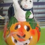 halloween-influx6-20090528151144.JPG