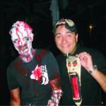 halloween-influx6-20090528154029.JPG