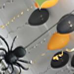 halloween-influx7-20090528143907.JPG
