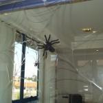 halloween-influx7-20090528151146.JPG