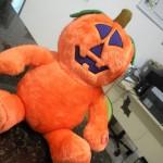 halloween-influx8-20090528143909.JPG