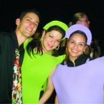 halloween-influx8-20090528154031.JPG