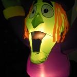 halloween-influx9-20090528143910.JPG