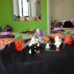 halloween-influx9-20090528151149.JPG