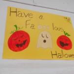 halloween_4_2013-10-15-16-45-52.jpg