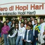 hopi-hari-12-20090601182920.JPG