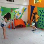 img_00942_2014-05-14-19-25-39.jpg