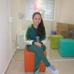 img_6439_2014-04-23-15-16-03.jpg