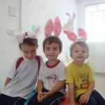 img_6507_2014-04-23-15-16-08.jpg