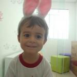 img_6510_2014-04-23-15-16-09.jpg