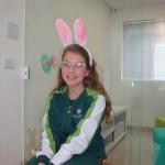 img_6548_2014-04-23-15-16-16.jpg