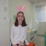 img_6553_2014-04-23-15-16-17.jpg