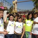 influx-hopi-hari-13-20090601174641.JPG
