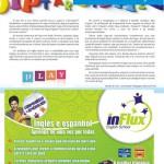 influx-recife-20091013165756.JPG