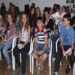 intercambistas_001_2012-11-26-10-01-31.jpg