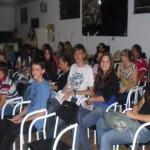 intercambistas_002_2012-11-26-10-01-33.jpg