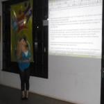 intercambistas_003_2012-11-26-10-01-33.jpg
