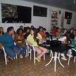 intercambistas_004_2012-11-26-10-01-34.jpg